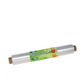 Potravinová fólie (PE)  45 cm x 300 m
