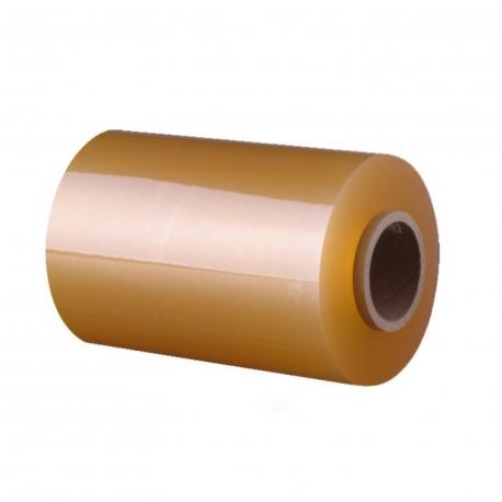 Průtažná fólie (ruční) (PVC)  35 cm x 1500 m
