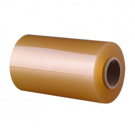 Průtažná fólie (ruční) (PVC)  40 cm x 1500 m