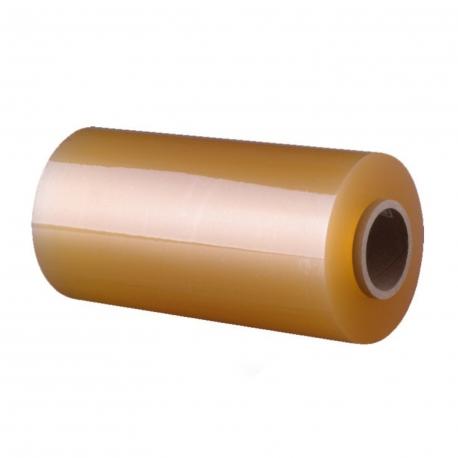 Průtažná fólie (ruční) (PVC)  45 cm x 1500 m