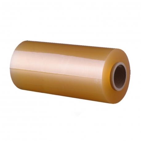 Průtažná fólie (ruční) (PVC)  50 cm x 1500 m