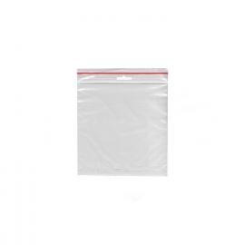 Rychlouzavírací sáčky 10 x 12 cm