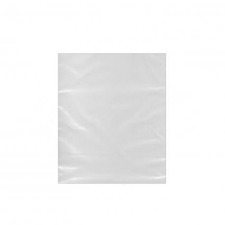 Sáčky Typ 30 (LDPE) 25 x 30 cm