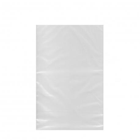 Sáčky Typ 30 (LDPE) 25 x 40 cm