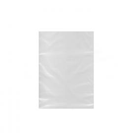 Sáčky Typ 50 (LDPE) 25 x 40 cm