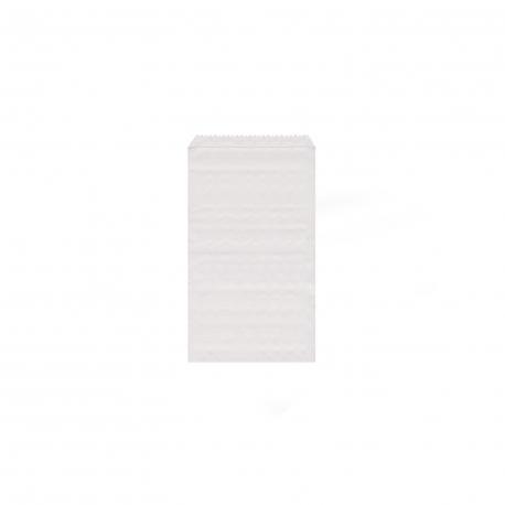 Lékárenské papírové sáčky  8 x 11 cm  (PAP)