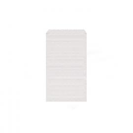 Lékárenské papírové sáčky  11 x 17 cm   (PAP)