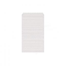 Lékárenské papírové sáčky  13 x 19 cm   (PAP)