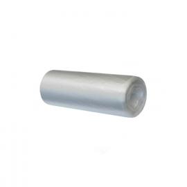 Sáčky do koše transparentní 30 L (HDPE)