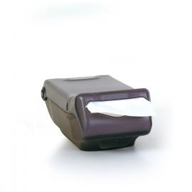 Pultový zásobník na ubrousky (PS)  GASTRO