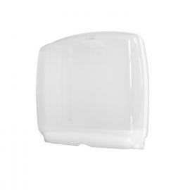 Zásobník skládaných ručníků (Hyg.Soft)