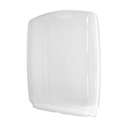 Zásobník skládaných ručníků (Hyg.Soft MAXI)