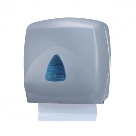 Zásobník skládaných ručníků (INTRO PREMIUM)