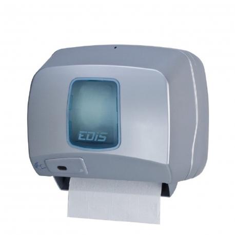 Elektronický zásobník ručníků v roli (EDIS)