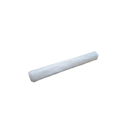Sáčky do koše 60995 - 50 L - bílé