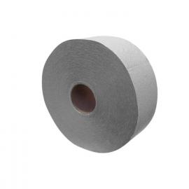Toaletní papír 1-vrstvý,  JUMBO  Ø 24 cm, 210 m - natural (PAP - recykl)