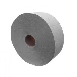 Toaletní papír 1-vrstvý, JUMBO  Ø 28 cm, 300 m . natural (PAP - recykl)