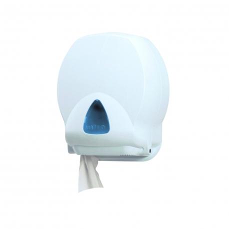 Zásobník toal. papíru  JUMBO   Ø 19 cm