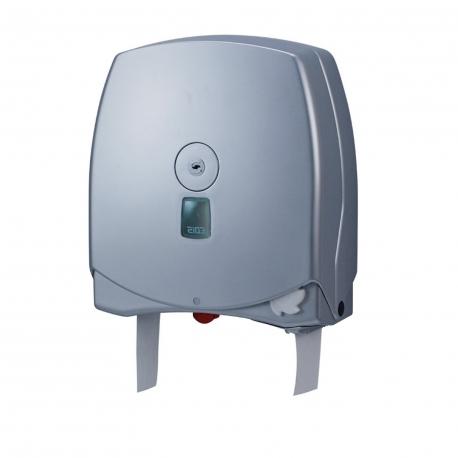 Elektronický zásobník toal. papíru  JUMBO   Ø 28 cm (EDIS)