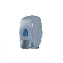 Dávkovač tekutého mýdla   (INTRO PREMIUM)  500 ml