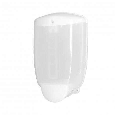 Dávkovač tekutého mýdla (Hyg.Soft)  1000 ml