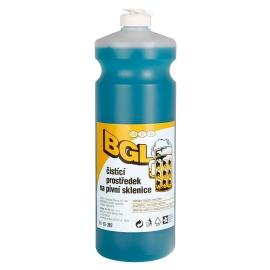 BGL  1L