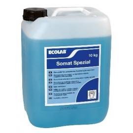 Somat Toprinse  10L