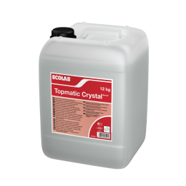 Topmatic crystal special  25 kg