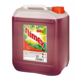 Flimex  5L