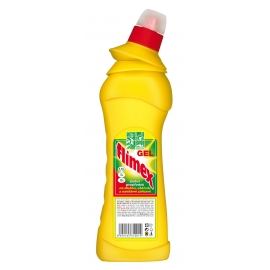 Flimex gel  750ml