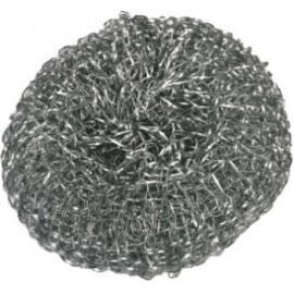 Drátěnka kovová VELKÁ - GASTRO STŘEDNÍ