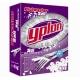 Yplon - tablety do myčky 5 v 1