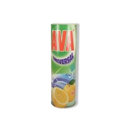 AVA Uni (zelená) 550g