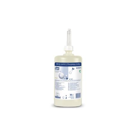 Tork tekuté mýdlo 1L - Extra hygienické  S1