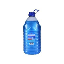 Tekuté mýdlo VIONE s perletí modré MOŘE 5l PET soudek