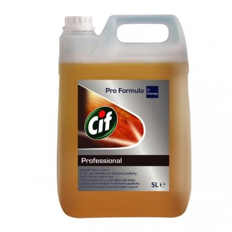 Cif Profesional mýdlový čistič 5l