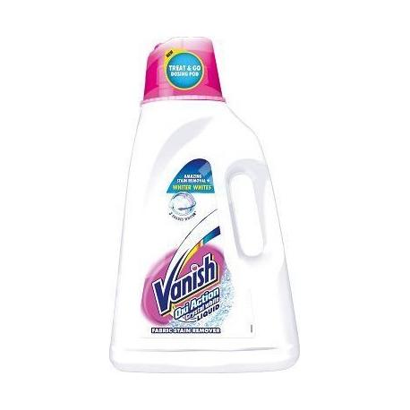 Vanish WAITE  (bílý) / 1l