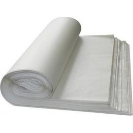HAVANA hlazená - balící papír