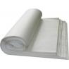 Balicí papír HAVANA hlazená 10kg