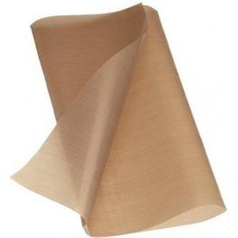 Balicí papír PERGAMENOVÁ NÁHRADA 61 x 86 cm (10 kg)