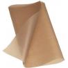 Balicí papír PERGAMENOVÁ NÁHRADA SUPER 40 gramů 70*100cm (10 kg)