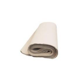 Balicí papír Kloboukový papír 25g 61*86cm  (10 kg)