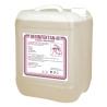 Desinfektan M 5L - dezinfekční a čistící prostředek bez chloru