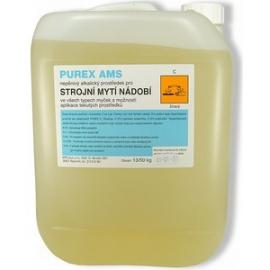 Purex AMS  - 13kg