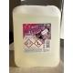 Tekuté mýdlo 5 litrů, DEKONTAMINAČNÍ, ANTIBAKTERIÁLNÍ
