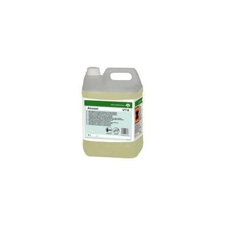 Alcosan VT10  5L