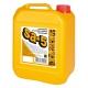 Chlorsan  SA-5   parfém 10L