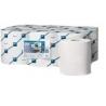 Tork Reflex™ papírová utěrka (6ks v kartonu)