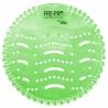 Wave vonné sítko – světle zelené (Cucumber Melon)