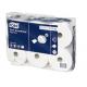 Tork SmartOne® toaletní papír v roli (6ks)